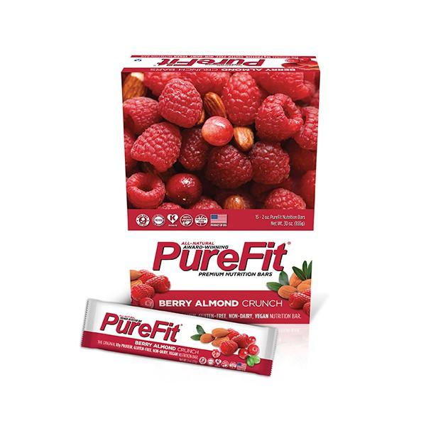puf-05-berryalmond_1