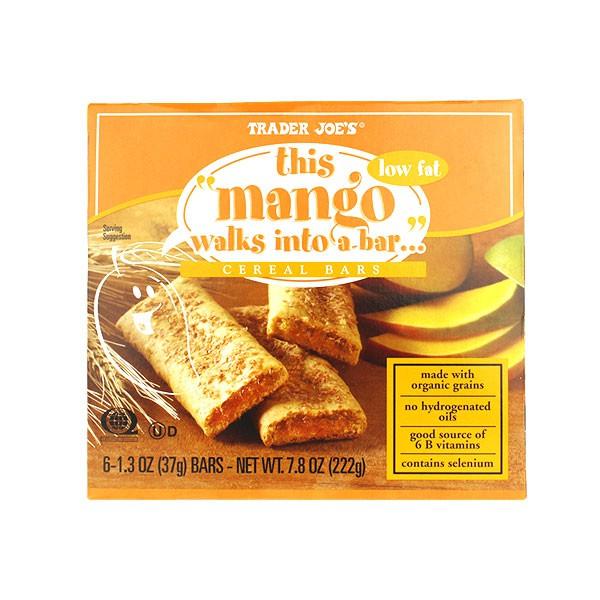 TRJ-05-MangoBars6pcs_1