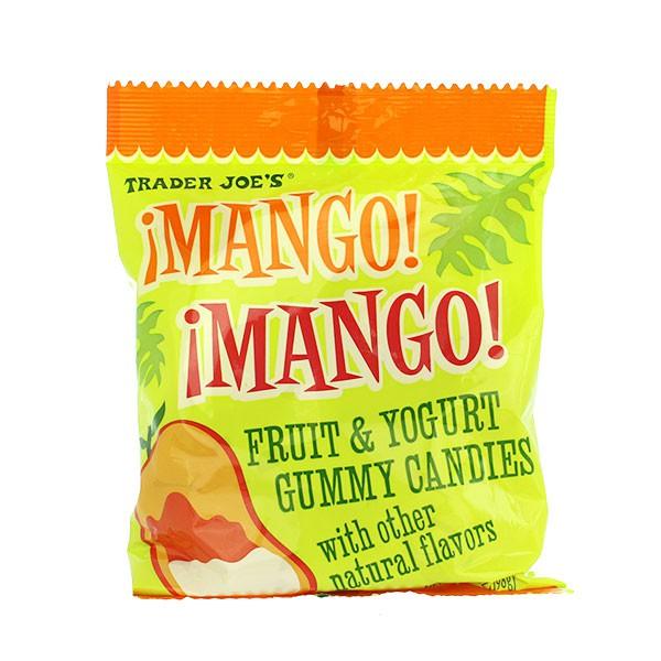 TRJ-06-MangoGummy_1