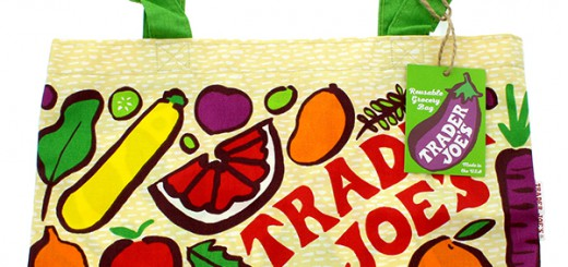 TRJ-50-cotton-Fruit_1
