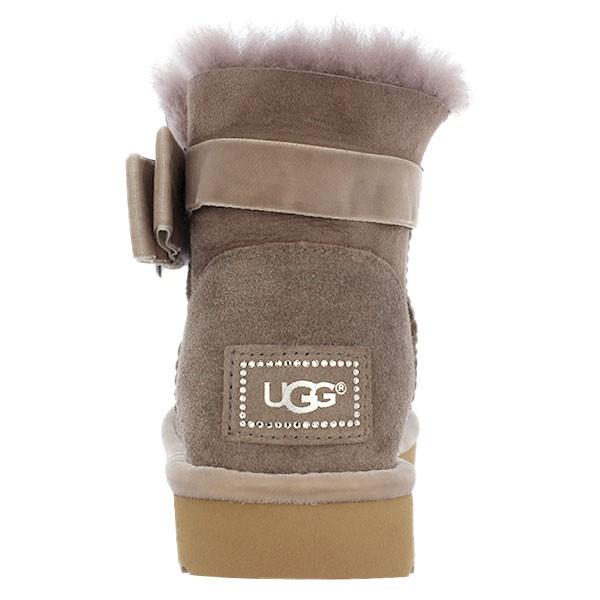 ugg-32-1012335-sygr_3