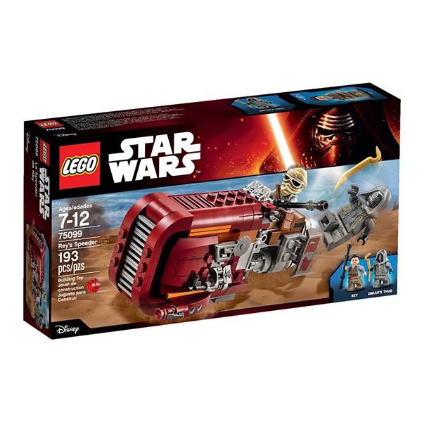 amis-46-sw-lego-75099-1
