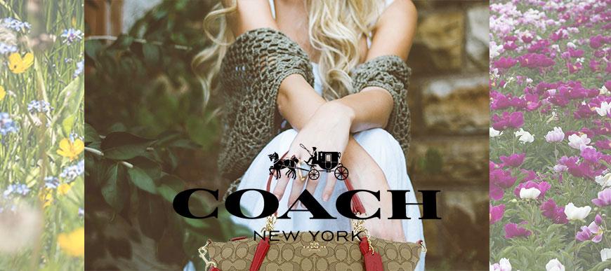 top-slide-coach-ladies-1
