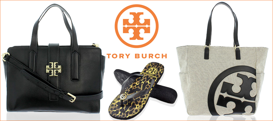 top-slide-toryburch