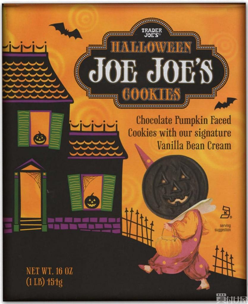 trader-joe-joes-halloween-cookies-front-x600