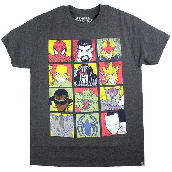 tshirts1